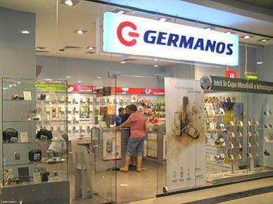 germanos blog